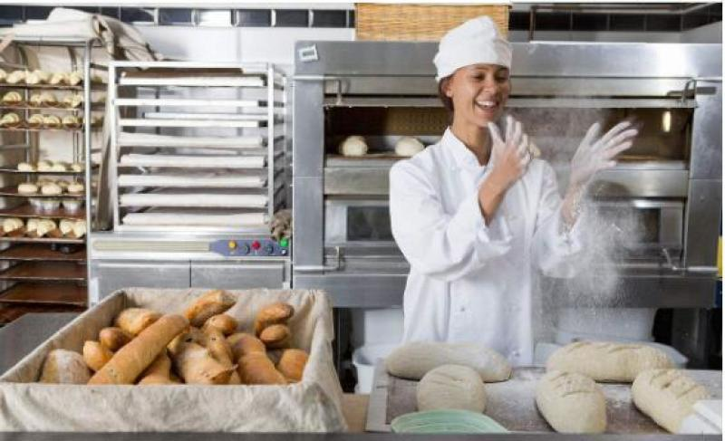 開餐廳要哪些廚房設備 上海賣餐飲設備的地方