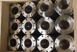 不锈钢S30408新国标法兰,20592平焊法兰