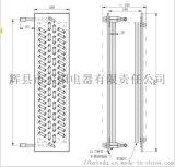 1.8米冷藏车蒸发器河南厂家生产可定制规格全质量好