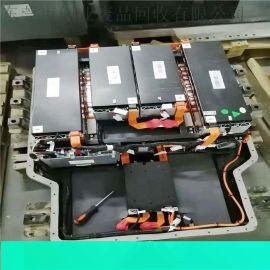 东莞地区高价回收宁德时代动力电池