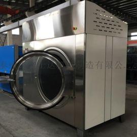 黑龙江安达提供小型电加热烘干机卡士达工业烘干机厂家