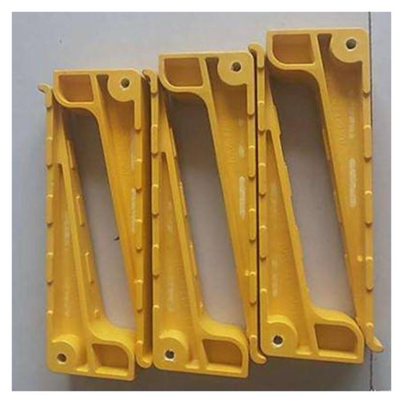 高压电缆头支架 玻璃钢阻燃电缆支架 电缆支架新疆