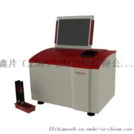 近红外面粉分析仪