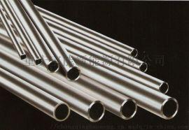厚壁不锈钢管 316厚壁不锈钢管159*20 TP321不锈钢管 小口径无缝管38*5