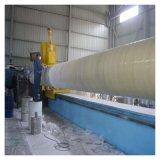 舟山机制管道 玻璃钢夹砂管顶管