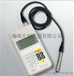 LH-200J膜厚仪,日本KETT涂镀层测厚仪,内置打印机型涂层测厚仪