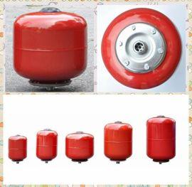 苏州膨胀罐(2L-300L)压力膨胀罐