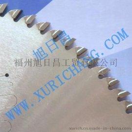 胶合板锯片 合金锯片 和源锯片 铝合金锯片 亚克力锯片 机用锯片