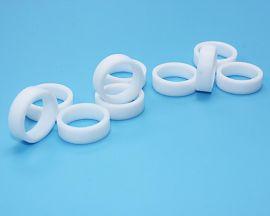 直销纯四氟垫片 硅胶垫片 橡胶垫片法兰垫 迅速供货