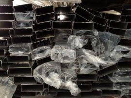 双鸭山市流体不锈钢管, 304不锈钢毛细管, 304玫瑰金不锈钢管