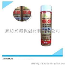 价出售聚氨酯泡沫填缝剂 填充发泡料 聚氨酯填充剂 高质量