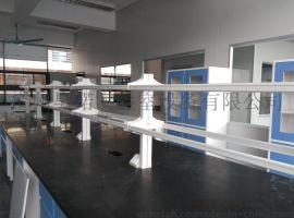 HN-XXSY-ZYT实验室中央台