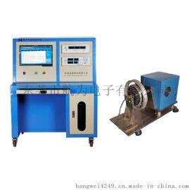电机测功机  厂家直供,珠三角地区**,服务有保障