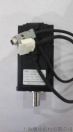 SMP4524 100W 空心杯伺服电机