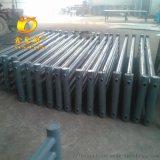 光面管散熱器廠家光面管散熱器廠家聯繫電話