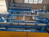 全自动单丝菱形网机,煤矿支护网机