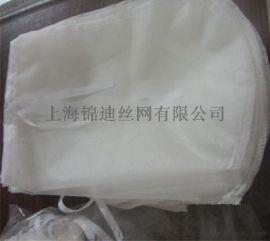 尼龙过滤网布袋豆浆   100目