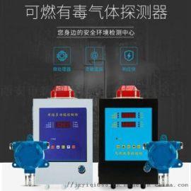 东胜一氧化碳气体检测仪13891913067