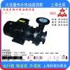 3A大流量管道增壓系統離心泵SHP系列