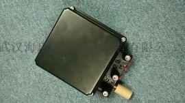 TR-5100电气阀门   TR-5100