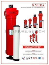 优耐特斯空压机储气罐1m3/50kg