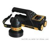 现货热销HC-HD90一体式楼板测厚仪