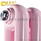 噴塑鋼二柱GGZ-0.63/X-0.8暖氣片鑫冀新