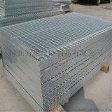 钢格板 钢格板产品 钢格板厂