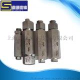 不鏽鋼超高壓單向閥進口60-41HF4單向閥