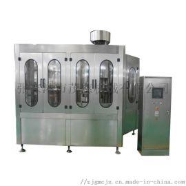 山泉水灌装机 液体灌装机 酒水灌装机