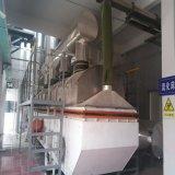 框架式振动流化床烘干机专业生产厂家
