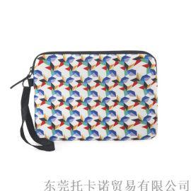 托卡诺MENDINI系列化妆包