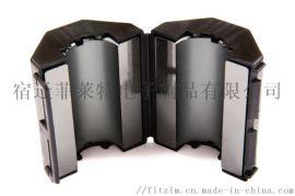 厂家磁环磁芯fair-rite0444177081