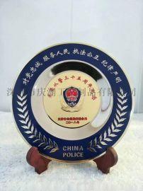 中国工艺礼品徽章钥匙扣奖牌厂家