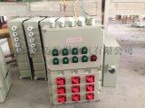 BXD51-T8/K防爆照明动力配电箱