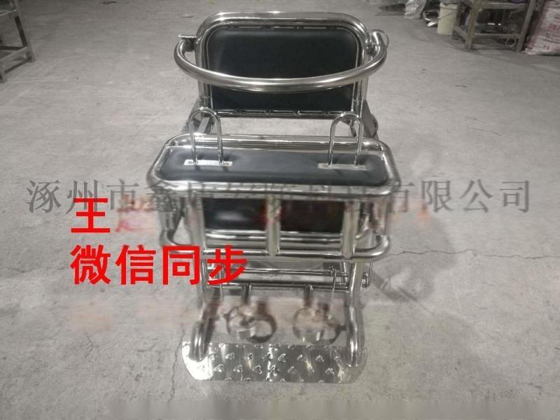 供应不锈钢审讯椅功能 审讯椅价格