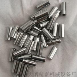 不鏽鋼,鋅合金,銅件,鋁件去毛刺研磨拋光
