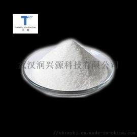 TP®MGT9401石膏制品用改性纤维素醚