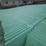 热固复合聚苯乙烯泡沫保温板尺寸