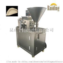 厂家直销全自动多功能带自动冷却系统饺子机