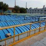 厂家生产  玻璃钢盖板  污水盖板 废水池盖板