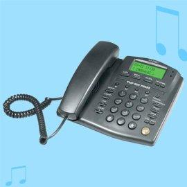 VOIP网络电话(AT-2000)