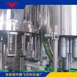 厂家热销纯净水灌装机纯净水灌装生产线