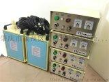工业高压静电发生器120KV干式高压静电发生器