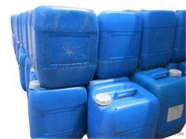 PH调节剂(碱性)河北安诺环保生产