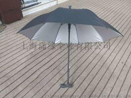 老人防滑拐杖晴雨伞、手杖登山伞、多功能拐杖伞