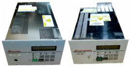 爱德华SCU-750分子泵变频器维修|二手精工电源