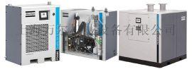 冷冻式干燥机F25 230V