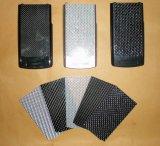 碳纖維手機外殼貼片