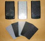 碳纤维手机外壳贴片